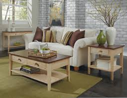Wooden Living Room Furniture Living Room Furniture Cheap Living Room Sofa Fabric White