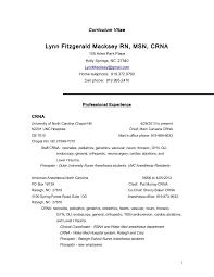 sample resume for bakery job chief baker resume resume cv cover letter