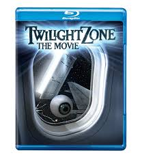 amazon black friday bluray deals amazon com twilight zone the movie blu ray joe dante john