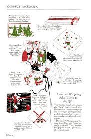 christmas gift giving history christmas gift ideas