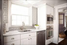wine rack kitchen island kitchen island table shaker kitchen island kitchen island with