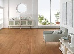 pergo wooden flooring pergo wooden flooring exporter