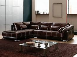 Best Sofa Sectionals Sectional Sofa Design Amazing Best Leather Sectional Sofas Best
