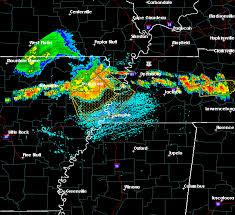 map of jonesboro ar interactive hail maps hail map for jonesboro ar