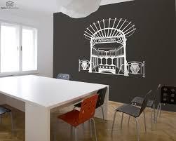 similiar tall paris wall mural keywords paris wall stickers mural decal inches tall room decor roommates