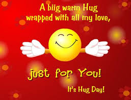 happy hug day 2013 greetings quotes and pictures quotes