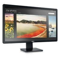 target black friday sales start online 201 best black friday deals images on pinterest black friday