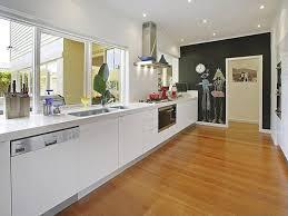 galley kitchen designs best 25 galley kitchen layouts ideas on