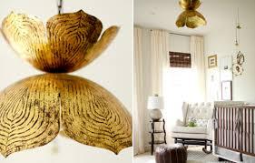 world market pendant light lotus pendant light attractive gold hanging l chandeliers cost