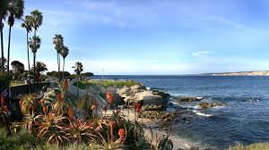 San Diego Beaches Map by San Diego Beach Hotels Sheraton Mission Valley San Diego Hotel