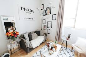 meet me in paree welcome to my petite parisian apartment