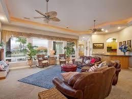 Kb Home Design Studio Wildomar 25655 Bass Pt Murrieta Ca 92562 Zillow
