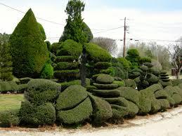 Botanical Gardens South Carolina Take A Vacation Detour To Florence South Carolina