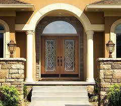 Patio Entry Doors Entry Doors Patio Doors Doors Wood Doors