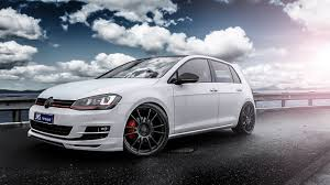volkswagen gti racing jms design by volkswagen golf vii vw gti club