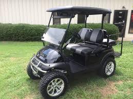 custom golf carts columbia sales services u0026 parts beaufort