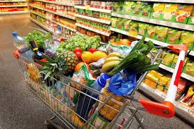popular grocery stores 10 budget friendly healthy grocery shopping tips the picky eater