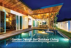 garden living archives malaysia interior design home living