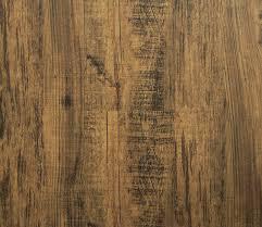 aquaclick gold luxury vinyl wood flooring