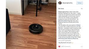 Irobot Laminate Floors Theory Crew Smart Simple And Clean Irobot