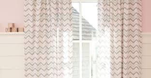 Childrens Nursery Curtains by 100 Curtains For Boy Nursery Adorable Baby Nursery Room