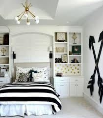 photo de chambre d ado fille la chambre moderne ado 61 intérieurs pour filles et pour garçons
