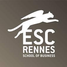 chambre du commerce rennes école supérieure de commerce de rennes wikipédia