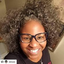how to wear short natural gray hair for black women 336 best beautiful women of color with gray hair images on pinterest