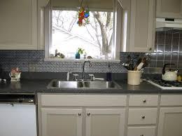 stainless steel kitchen backsplash panels interior kitchen designs with stainless steel kitchen