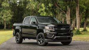 chevy colorado silver 2016 chevy colorado diesel review and test drive with price