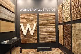 architectural digest home design show in new york city architecture architectural digest home design show wonderwall