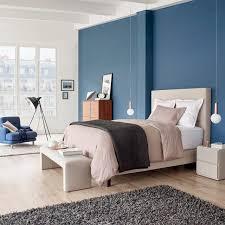 d orer chambre adulte habitat bedding une chambre personnalisable de a à z couleurs