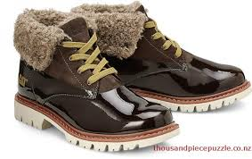 womens caterpillar boots nz affordable womens caterpillar boots willow brown 4376