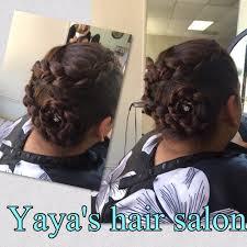 yaya u0027s hair salon 11 photos hair salons northlake il