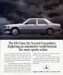 mercedes ads stuttgart madness 10 classic mercedes benz ads the daily drive