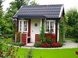 collections of cute little cottage free home designs photos ideas