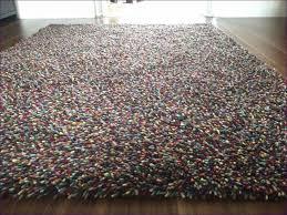 furniture fabulous ikea round orange rug extra large rugs ikea