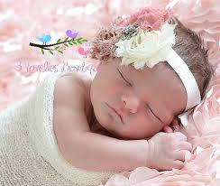 newborn headband 25 newborn headband baby girl headband baby