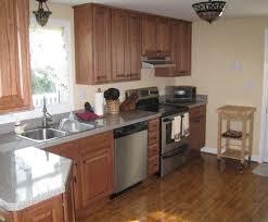 100 kitchen remodel design cost kitchen renovation cost