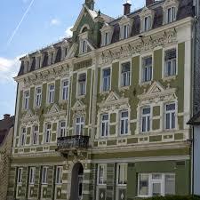 Bad Hall Wohnen Mit Service U2013 Stabauer Dialog Finanzcoaching Gmbh