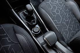 peugeot 2008 interior 2017 driven 2016 peugeot 2008 1 2 puretech autoevolution