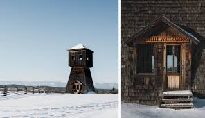 Wildfire Ladysmith Bc by Historic U0026 Heritage Sites Vancouver Island Bc Destination Bc