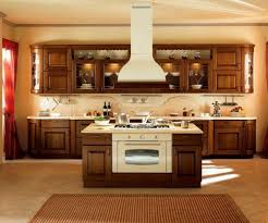 kitchen discount kitchen cabinets intended for good kitchen