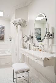 Adapt Vanity Wall Mounted Makeup Vanity Bedroom Pinterest Makeup Vanities