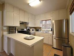 cabinet colors for small kitchens best cabinet color for small kitchen combinations painting old
