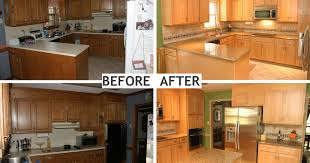 Melamine Cabinets Home Depot - cabinet beloved how to reface maple beloved how much does it