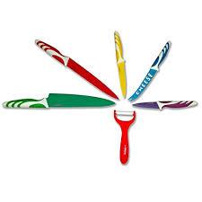 jeux de cuisine masterchef couteau de cuisine masterchef moulinex xf920401 couteau pétrin