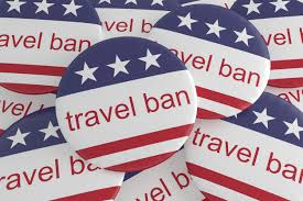 travel ban images Your thoughts us muslim travel ban jpg