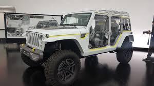 jeep truck 2018 spy photos 2018 jeep jk spy shoot 2018 car release