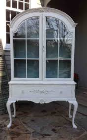 salle a manger shabby chic 44 best china cabinet images on pinterest china cabinets